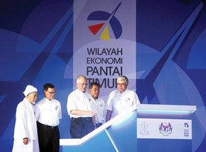 Nik+Aziz-Najib+Wil+Ekonomi.jpg